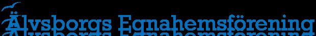 ÄEF Logo